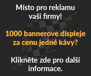 reklama na racemarket.net