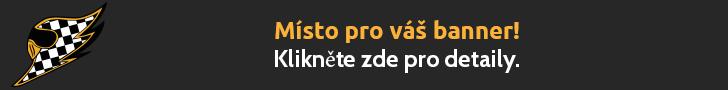 banner reklama