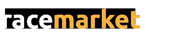 Racemarket.net | zavodni tržište